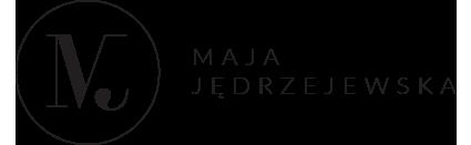 Maja Jędrzejewska